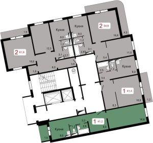 2-ая комба план1
